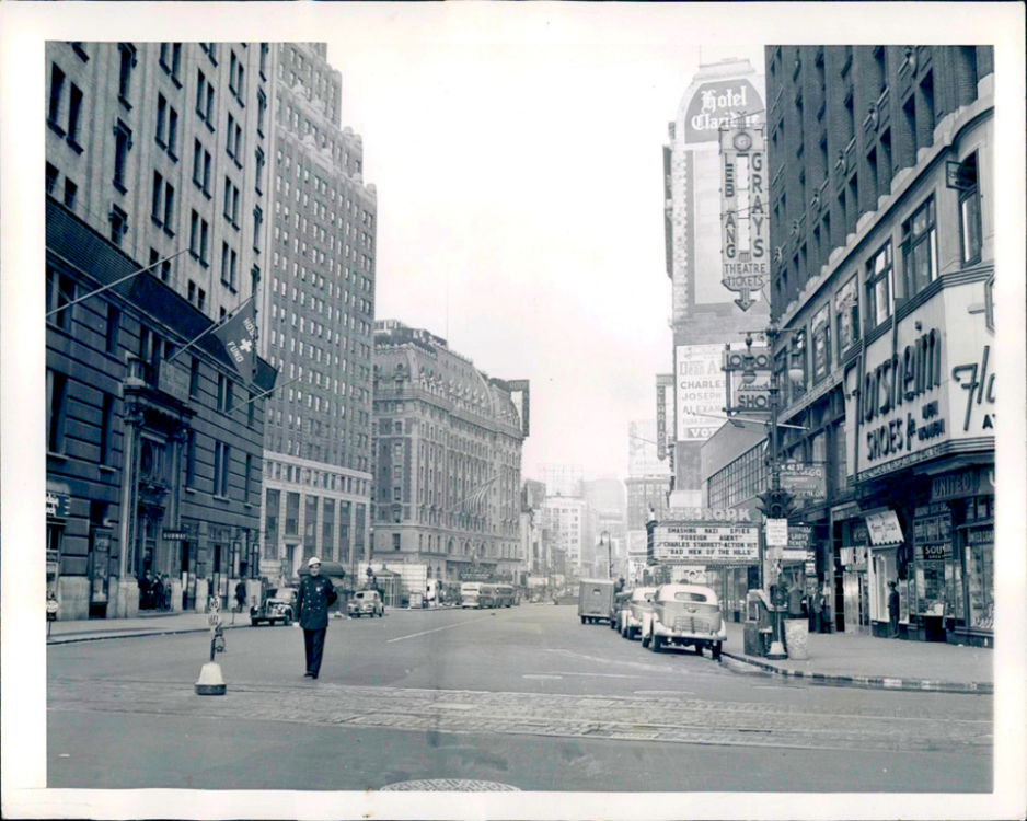 1940s New York (5).png
