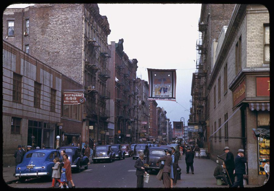 1940s New York (6).png