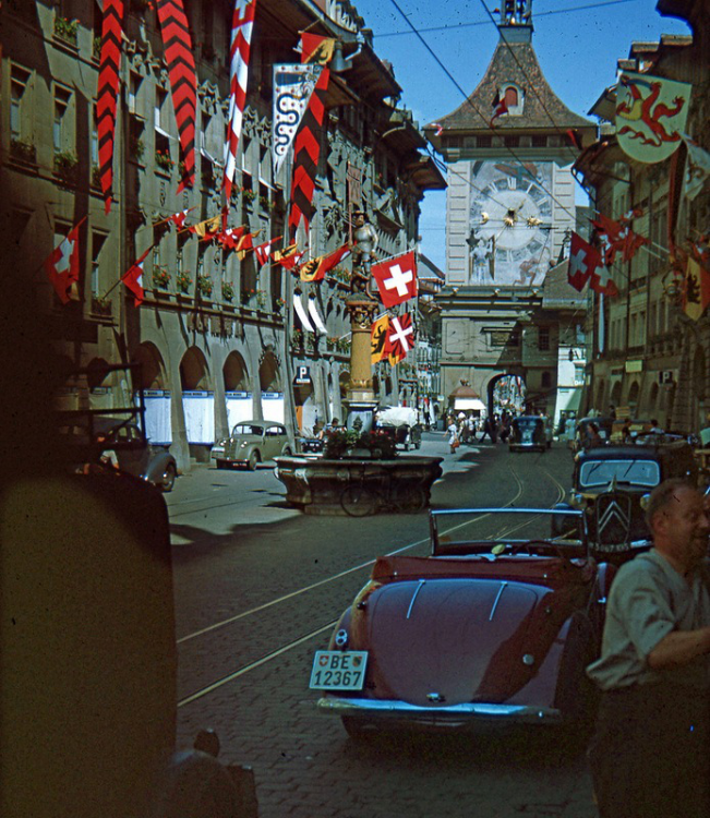1940s Suiza (2).png