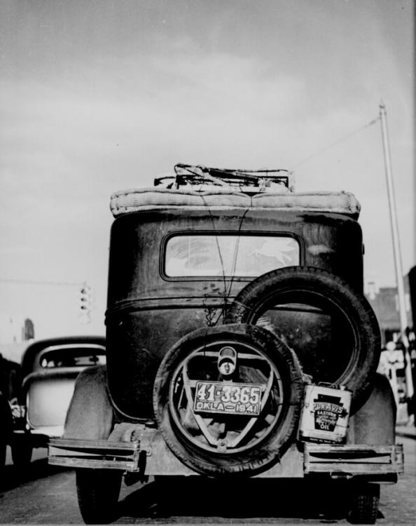 1941 Amarillo, Texas.png