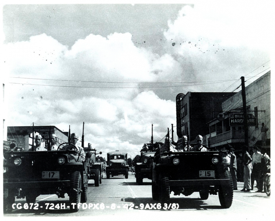 1942 Florida.png