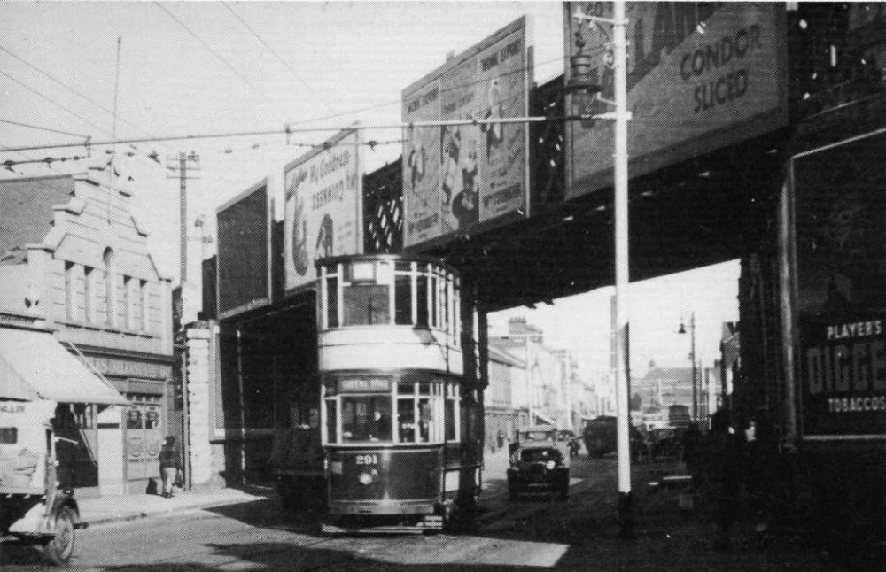 1945 Belfast.png