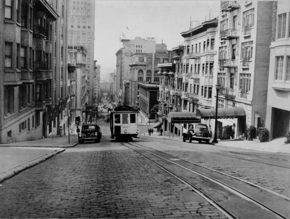 1945 San FRancisco.png