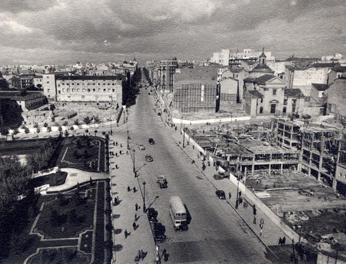 1948 Calle Princesa Madrid.png