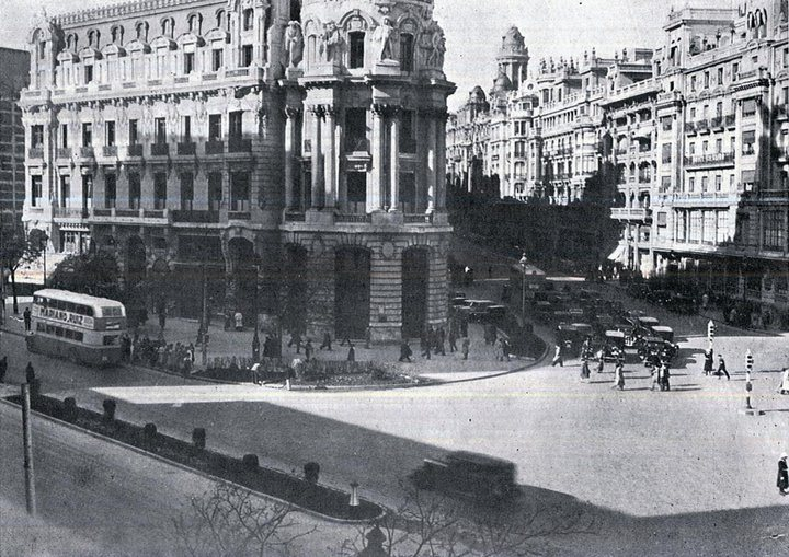 1949 Calle Alcalá (Madrid).png