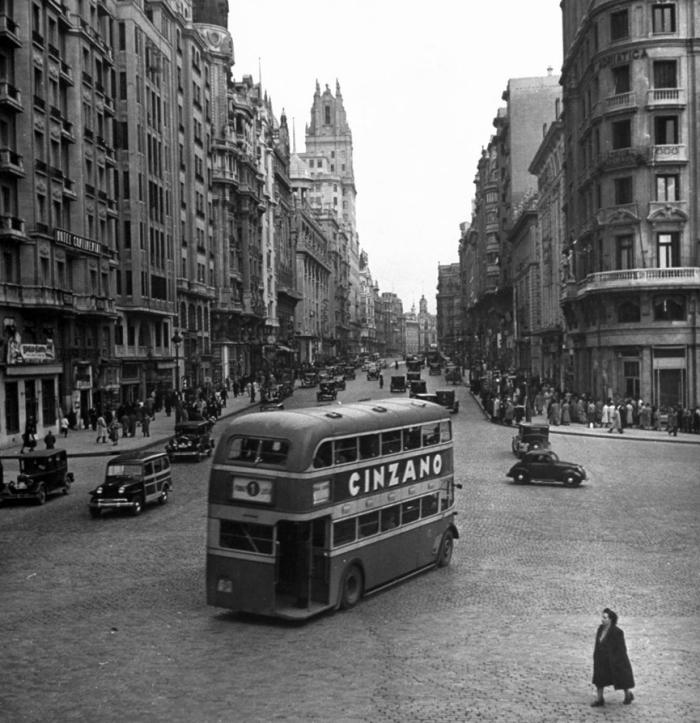 1949 Gran Via Madrid.png