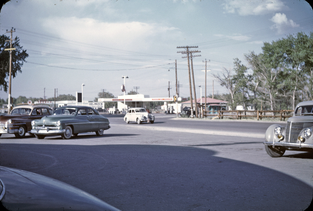 1949 Las Vegas.png