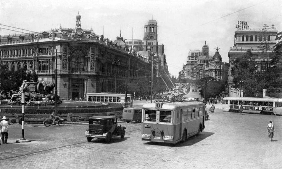 1950 Cibeles Madrid.png