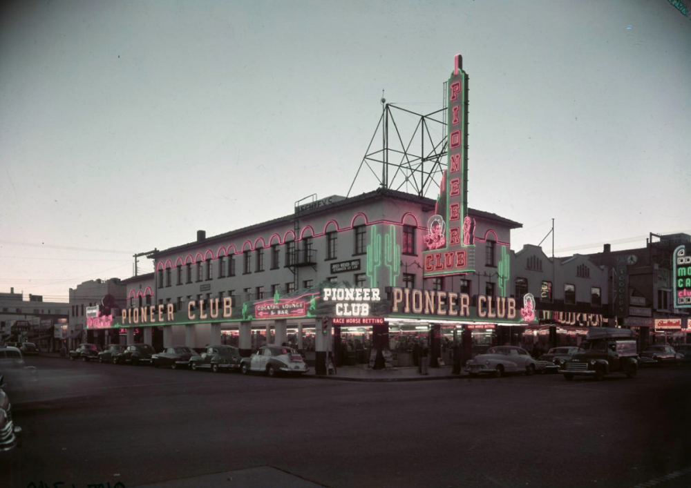 1950 Las Vegas.png