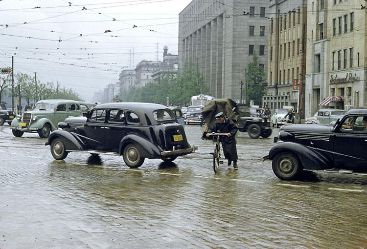 1950 Tokyo.png