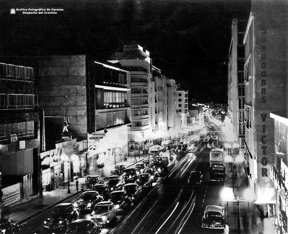 1950s Caracas.png