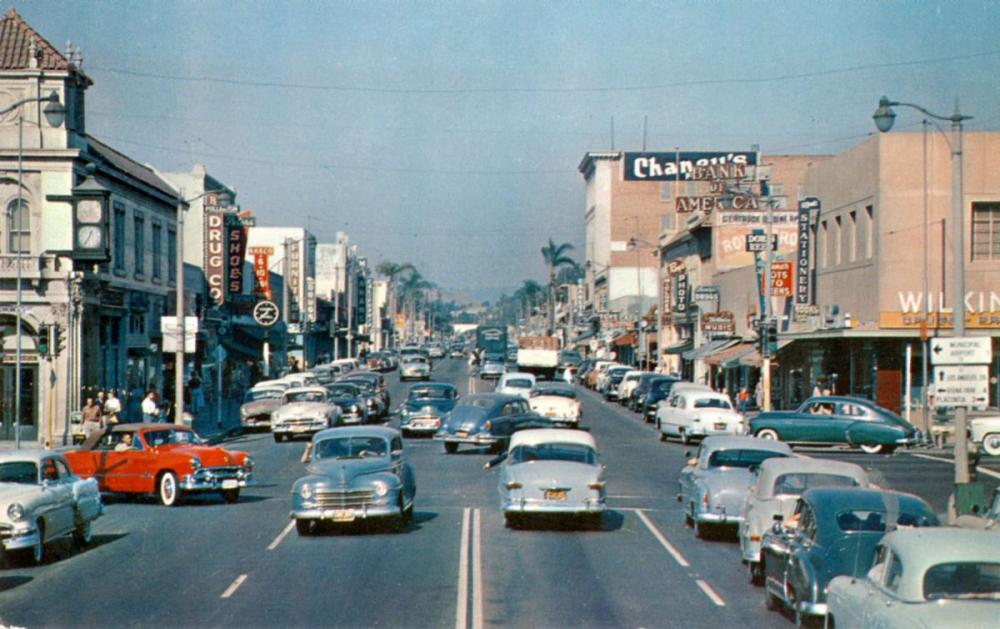 1950s Fullerton, California.png