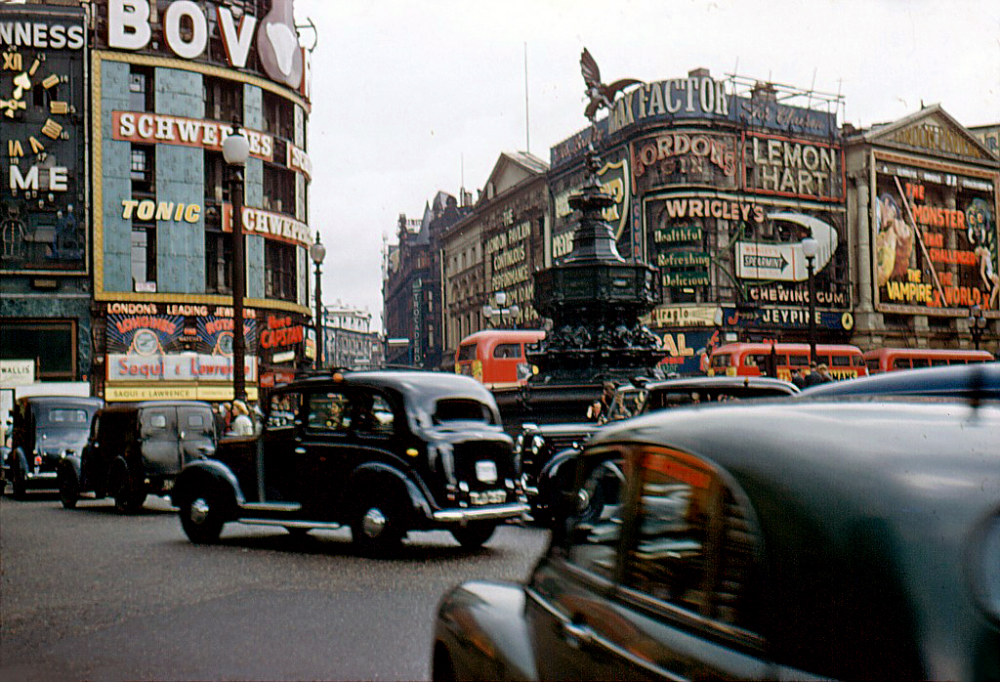 1950s Londres (2).png