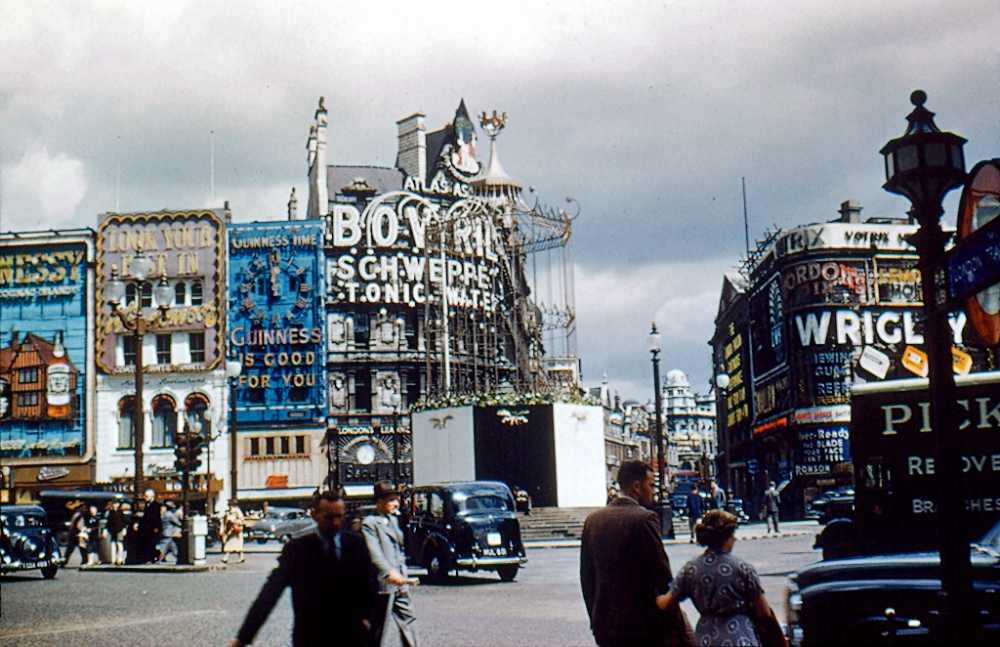 1950s Londres (3).png