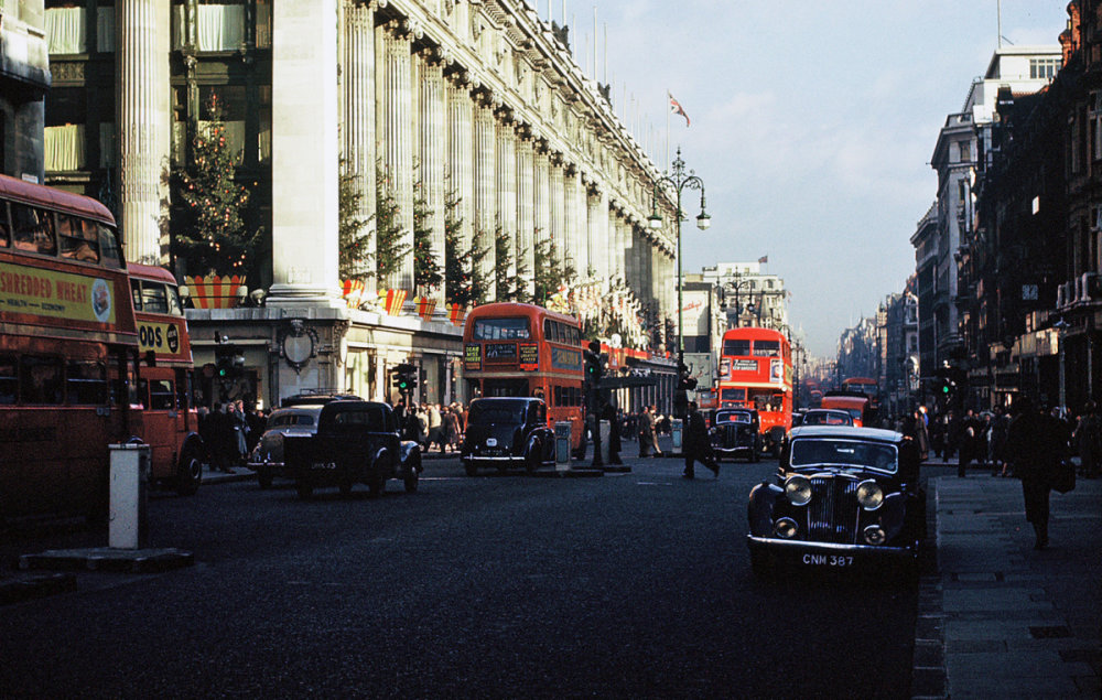 1950s Londres (4).png