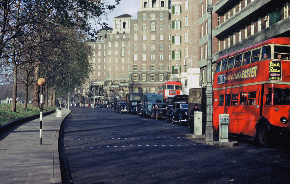 1950s Londres.png
