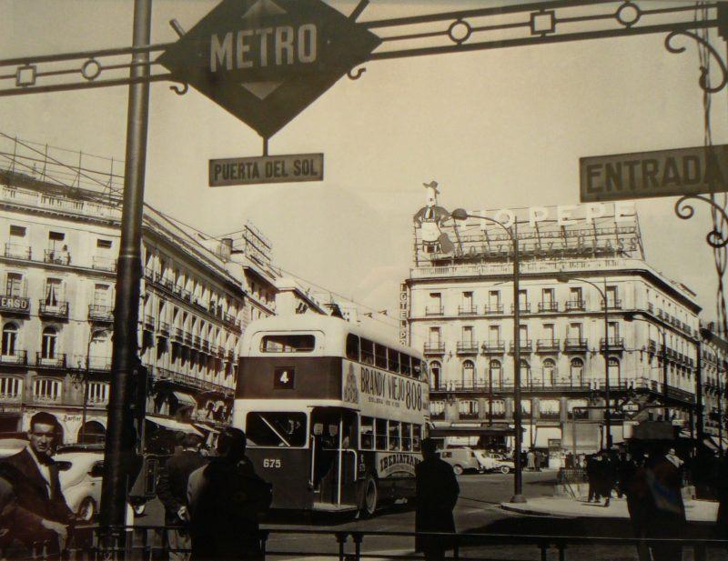 1950s Madrid Pta del Sol.png