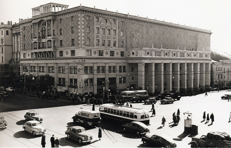1950s Moscu (2).png