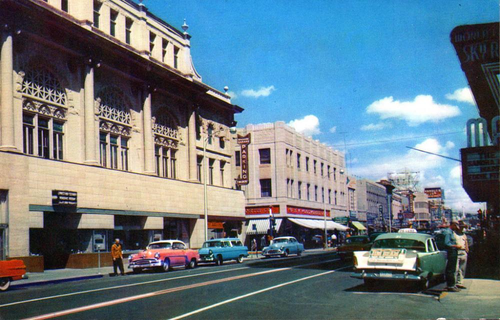 1950s Reno.png