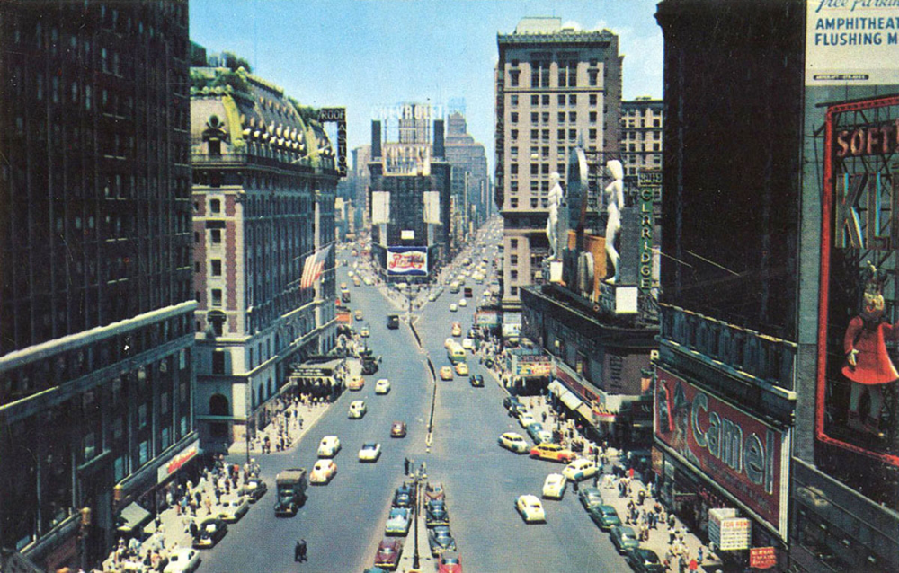 1950s Times Square (2).png