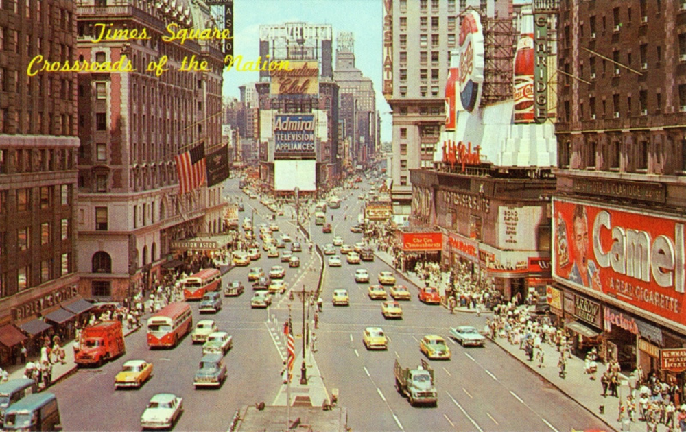 1950s Times Square.png