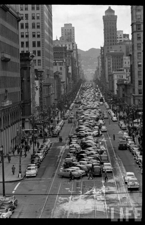 1952 San Francisco.png