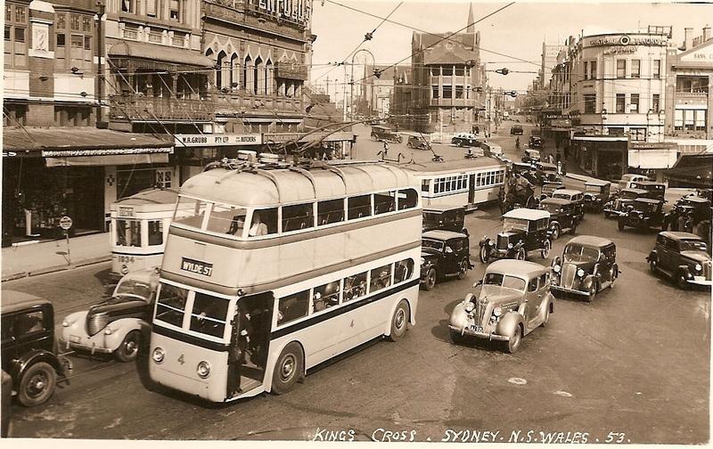 1953 Kings Cross Sydney.png