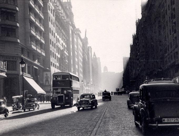 1954 Gran Via.png