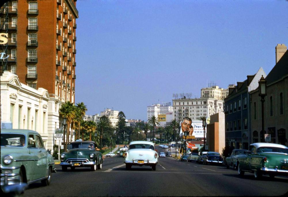 1954 Los Angeles.png