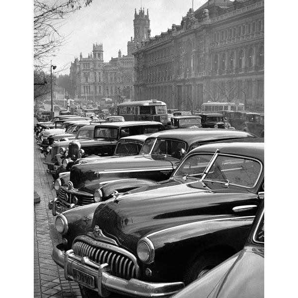 1955 Calle Alcalá. Madrid.png