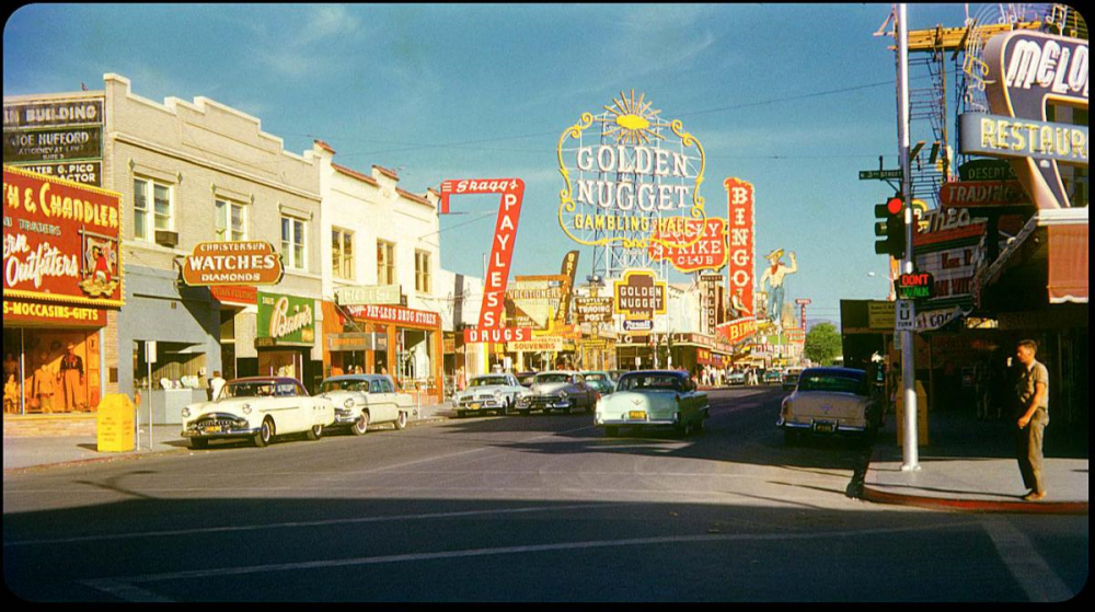 1955 Las Vegas.png