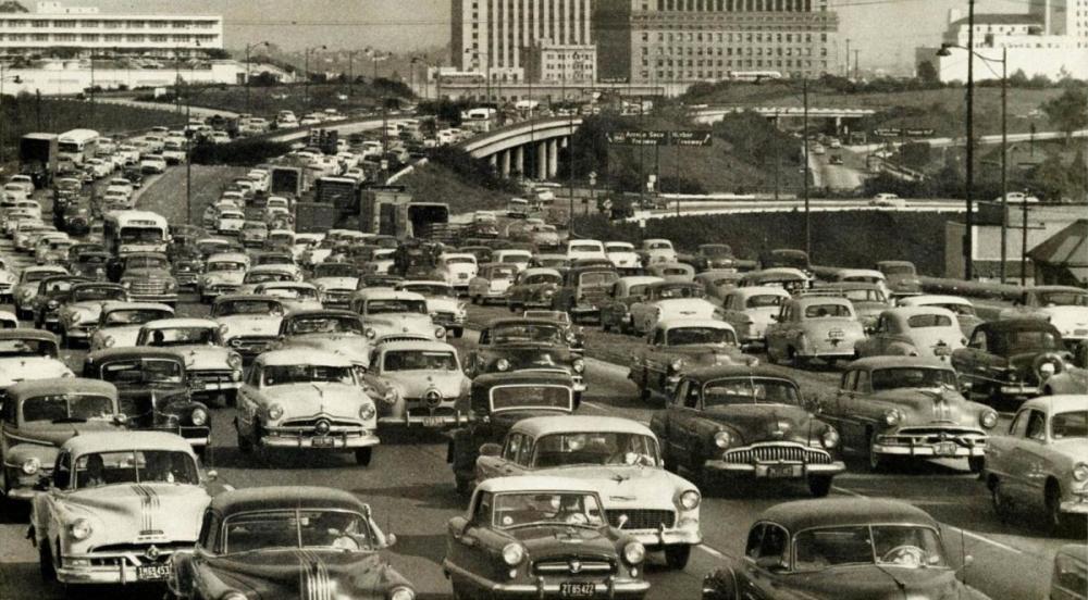 1955 Los Angeles.png