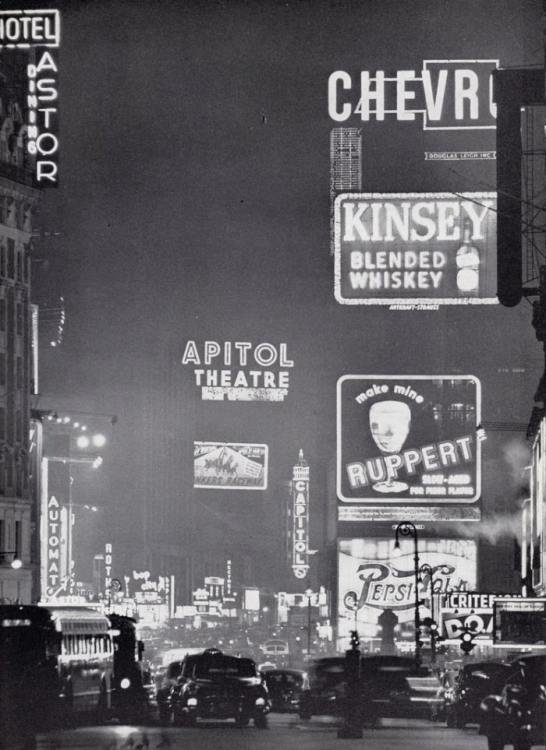 1955 NY..png