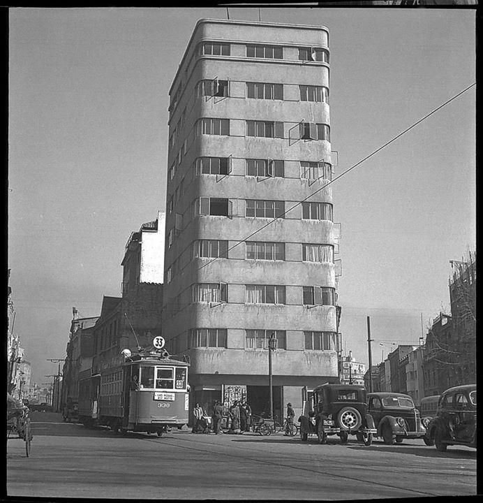 1955 Santiago de Chile.png