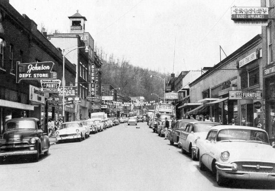 1957 Hazard.png