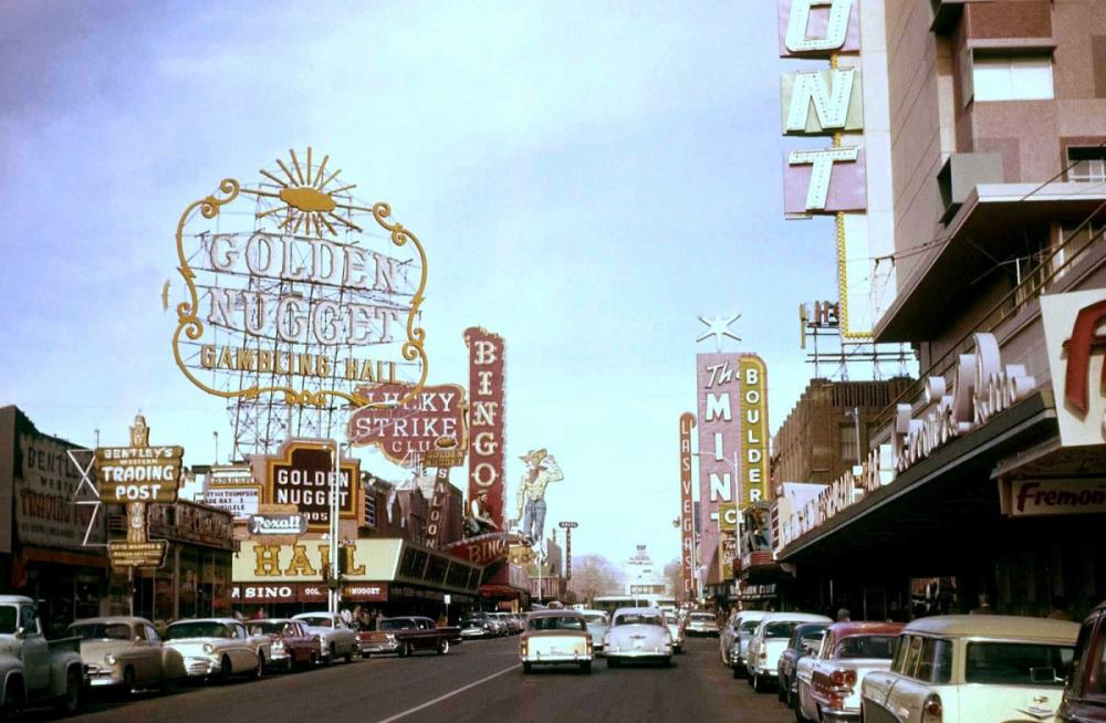 1959 Las Vegas (2).png