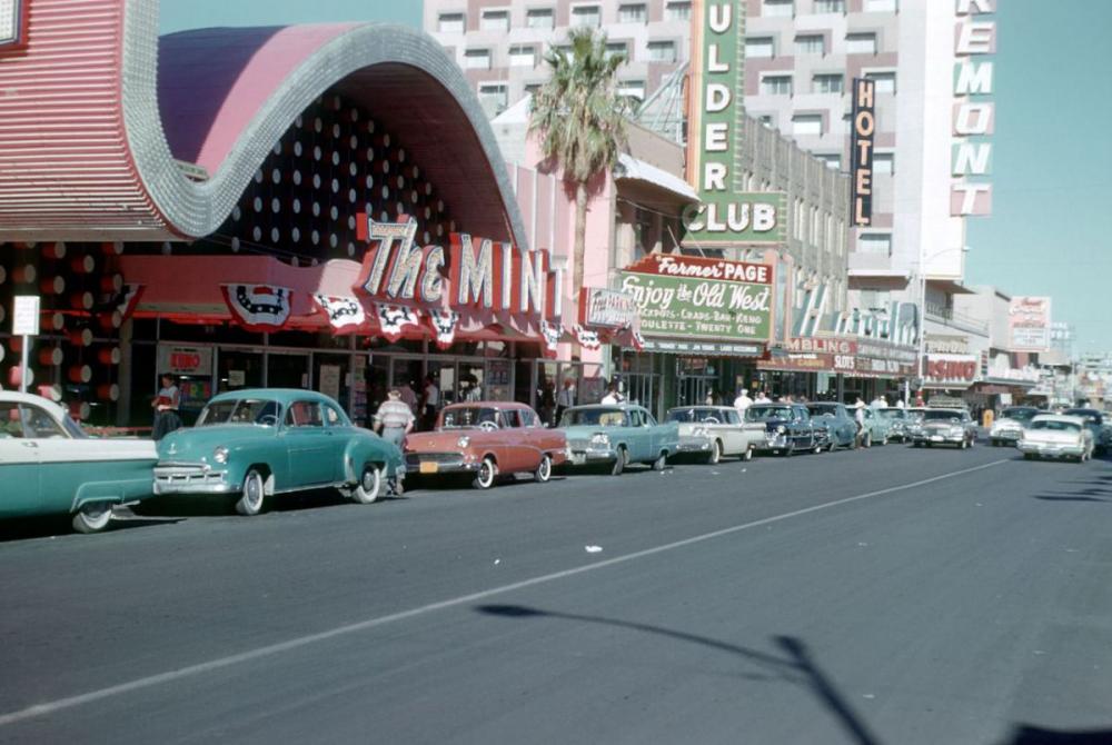 1959 Las Vegas (3).png