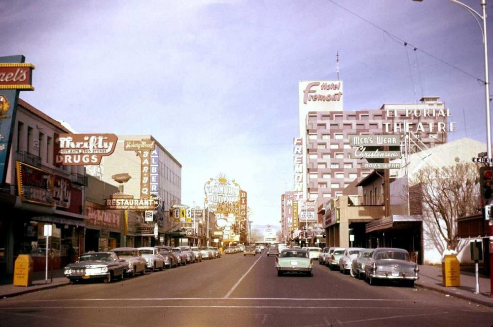 1959 Las Vegas.png