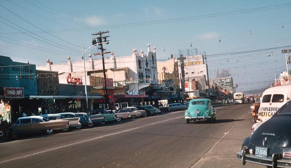 1959 Tijuana.png