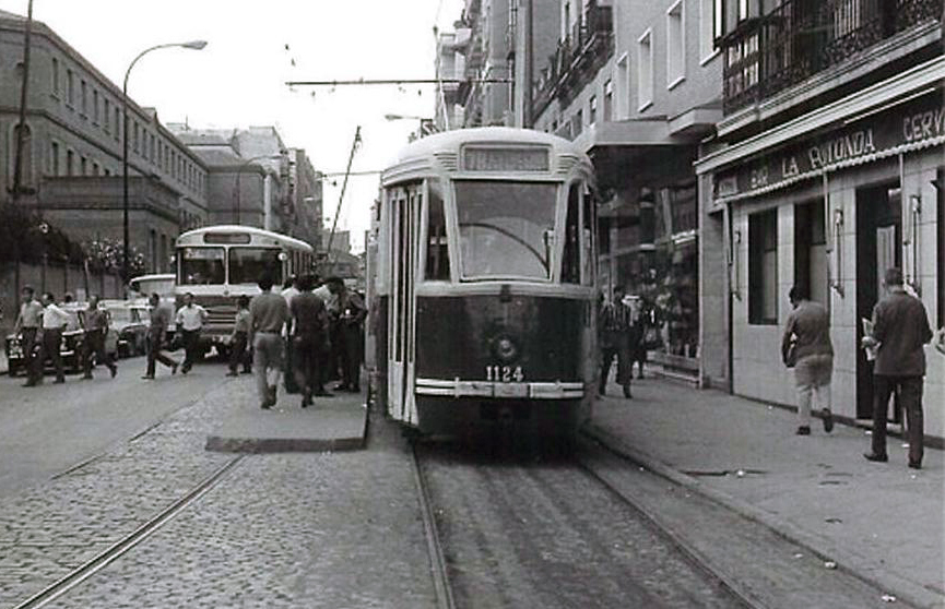 1960 Madrid.png