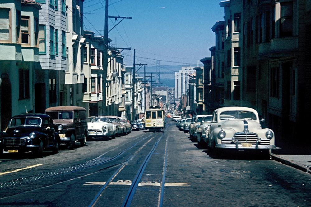 1960 San Francisco.png