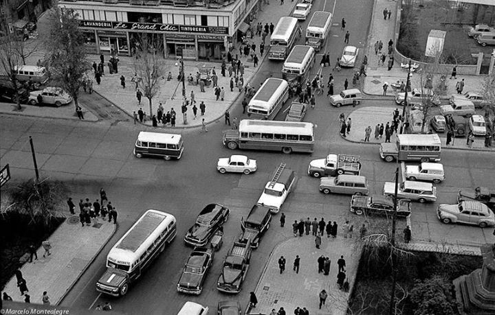 1960 Santiago de Chile.png