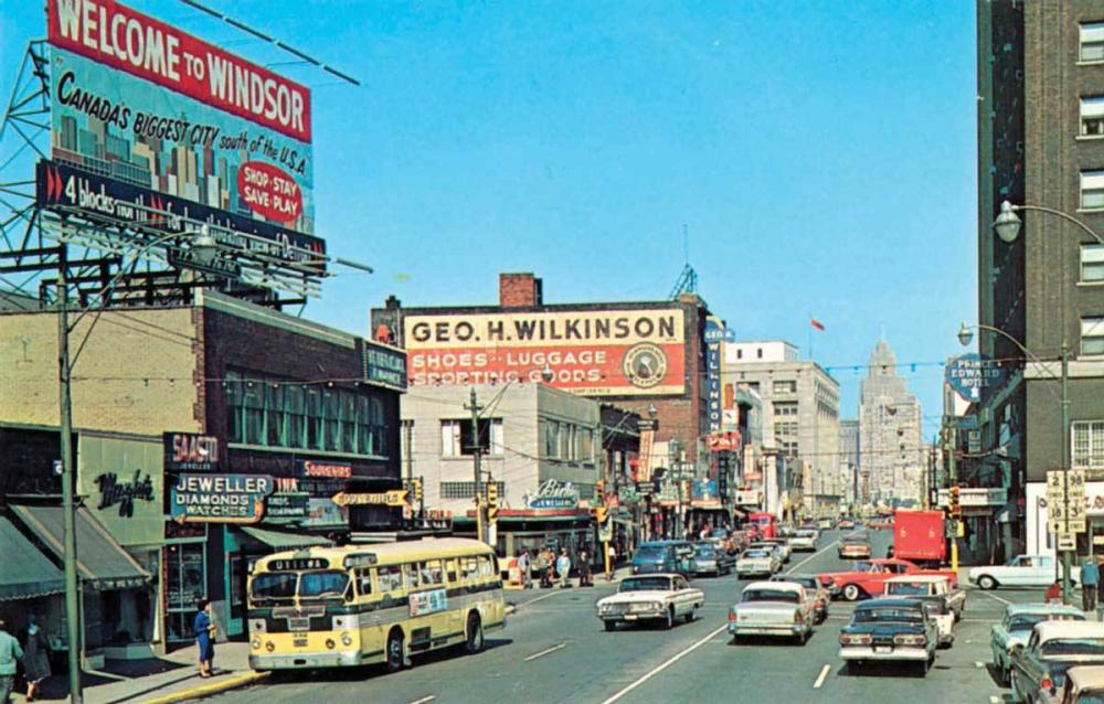 1960 Windsor.png