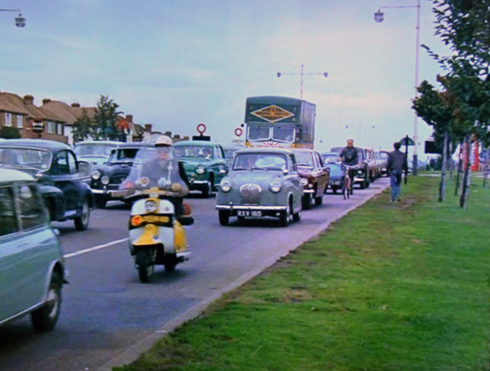 1960's Traffic.png