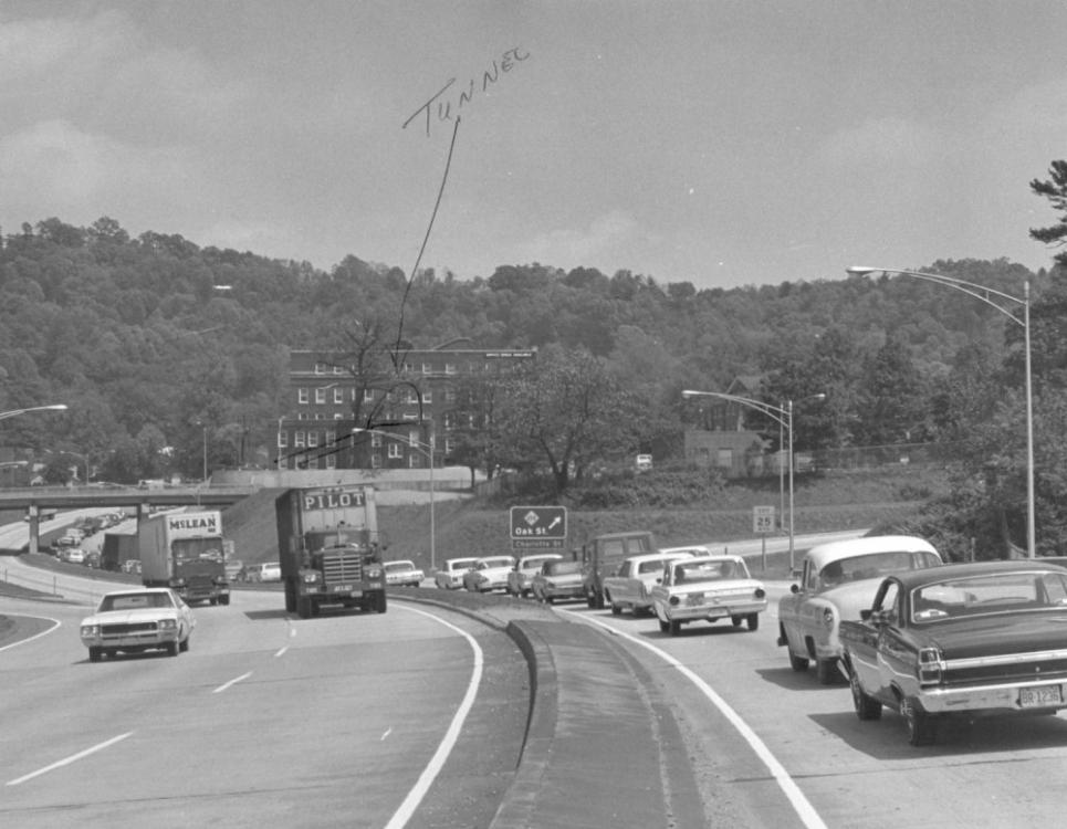 1960s Asheville, North Carolina.png