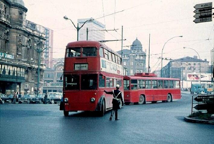 1960s Bilbao.png