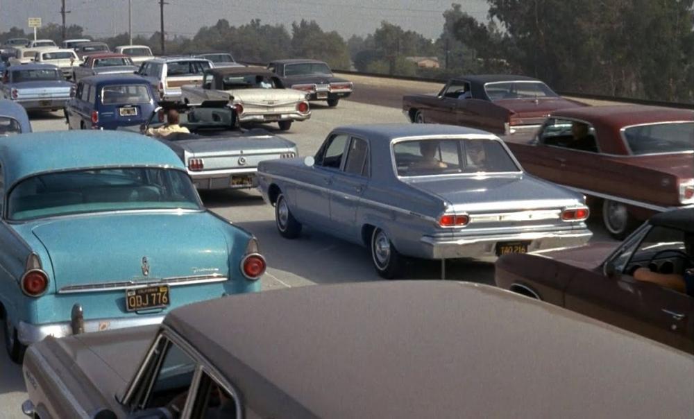 1960s California.png