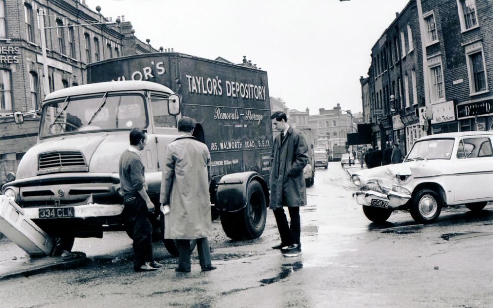 1960s Deptford.png