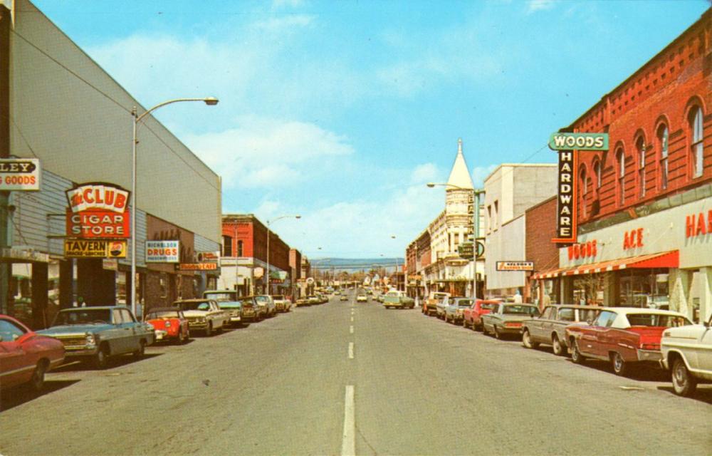 1960s Ellensburg, Washington.png