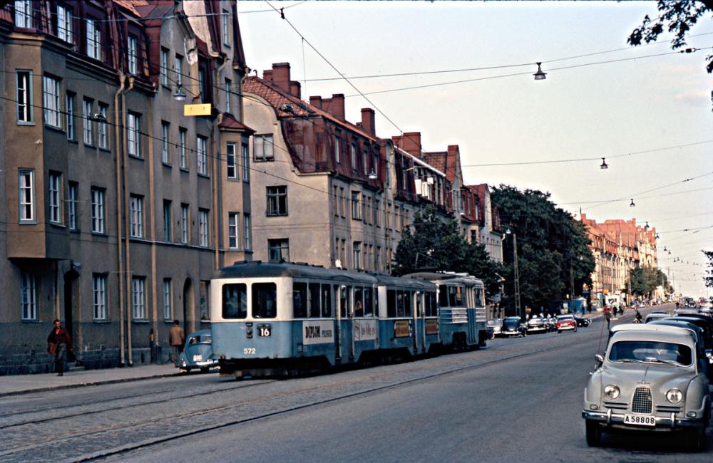 1960s Estocolmo (2).png